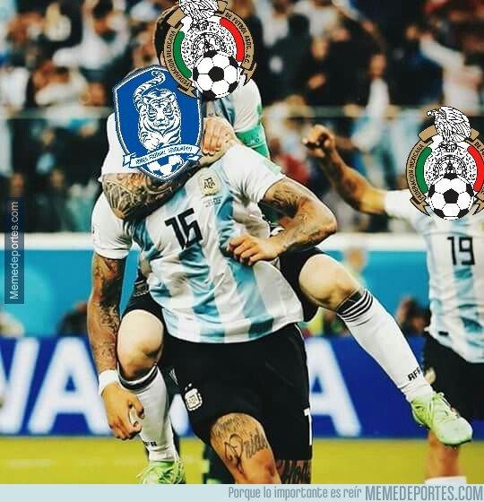 1041136 - Mexicanos ahora mismo