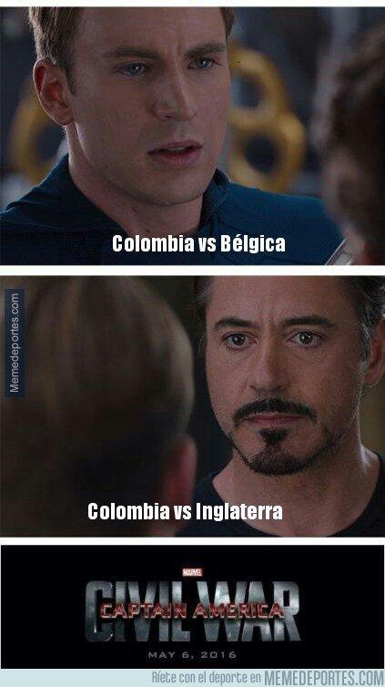 1041650 - Colombianos ahora mismo
