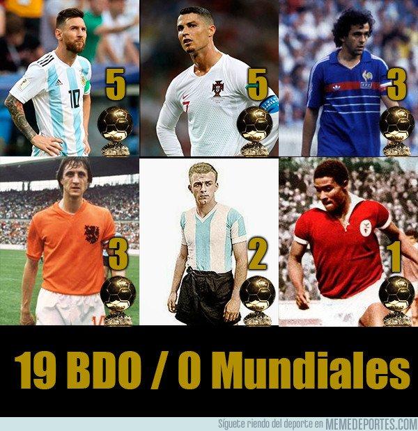 1042404 - Grandes leyendas del BDO que nunca ganaron el mundial