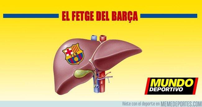 1043392 - Mundo Deportivo presenta..., por @LaSotana_