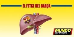 Enlace a Mundo Deportivo presenta..., por @LaSotana_