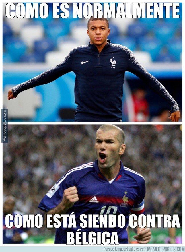 1044468 - Kylian Zidane