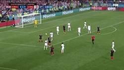 Enlace a MMD LIVE: ¡¡¡Mandžukić pone de momento a Croacia en la final!!!