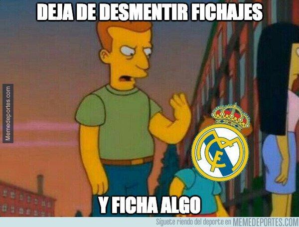 1045027 - Madridistas ahora mismo