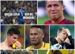 Enlace a Hoy nos despedimos del Mundial