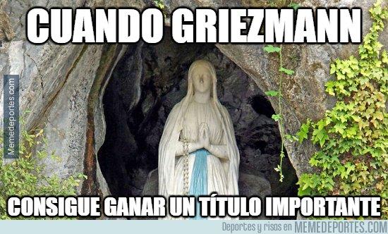 1045231 - Grizzi milagro Lourdes