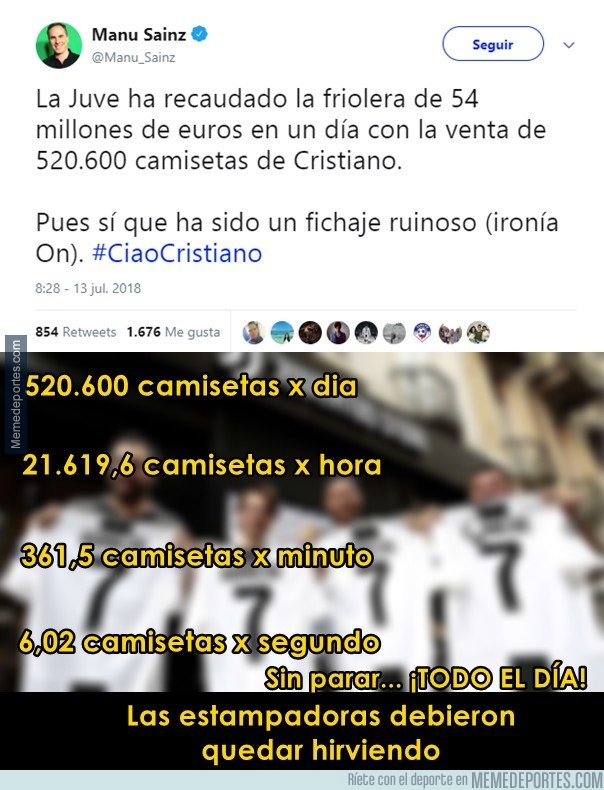 1045663 - Periodismo para contrastar información