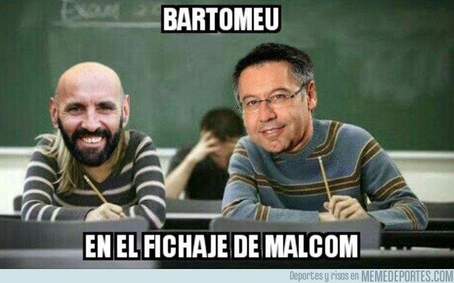 1045979 - Bartomeu copión...