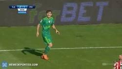 Enlace a ¿Neymar? Nope. Es Farshad Ahmazadeh en su debut con el Śląsk Wrocław