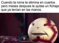 Enlace a El Barcelona gana una extraña puja por el fichaje de Malcom