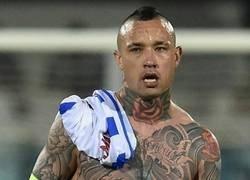 Enlace a ¿Inter de Milan 2018/19?