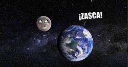 Enlace a Antena3 van de listos con el fútbol femenino y Marta Corredera les pega un zasca que se oye hasta en la Luna