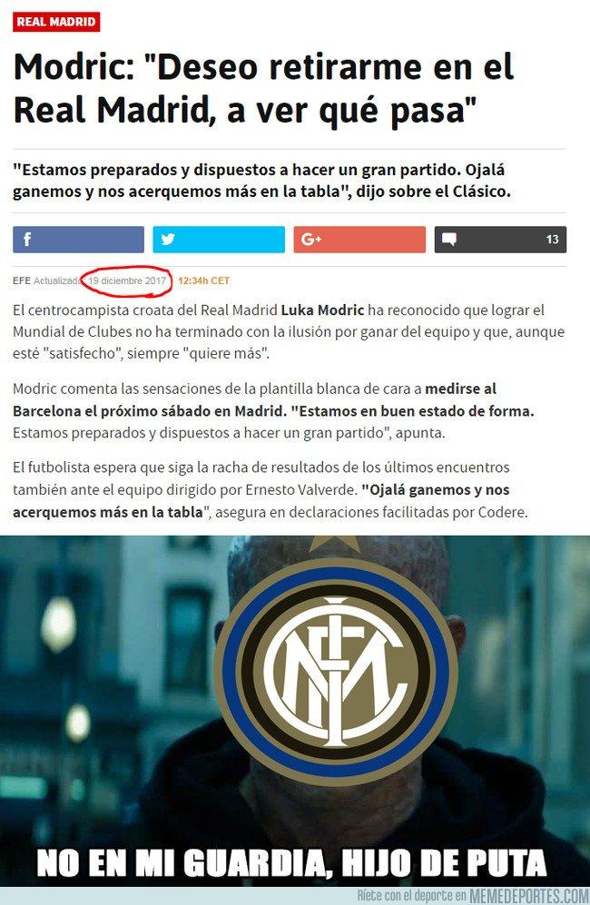 1047090 - El Inter tiene su plan claro