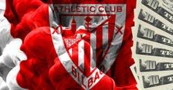 Enlace a Toda la pasta que lleva recaudada en Athletic con solo 4 ventas