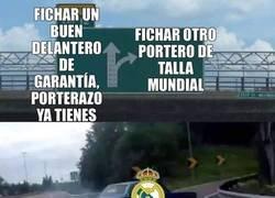 Enlace a Así el Madrid este verano