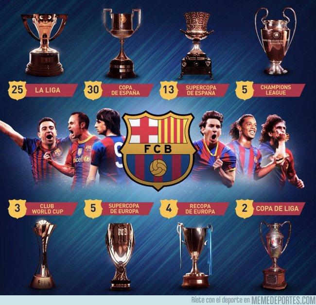 1047520 - ¡El Barça campeón de la Supercopa de España!