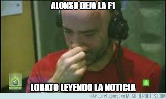 1047741 - Antonio Lobato lo está pasando muy mal