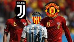 Enlace a Situación del Valencia en Champions