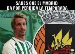 Enlace a Adiós, Madrid...