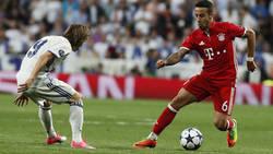 Enlace a Ejemplo de deportividad y uso del VAR como debe ser en la Bundesliga