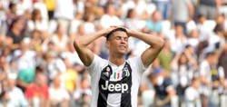 Enlace a Un jugador noruego vacila a Cristiano porque su carta en el FIFA es 'mejor' que la del portugués