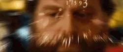 Enlace a Intentando entender por qué De Gea es el portero del mejor once y Courtois The Best al mejor portero