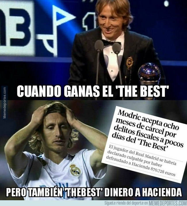 1051348 - The BEST, pero debes