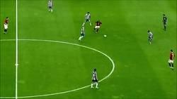 Enlace a Todos los goles Puskás desde 2009
