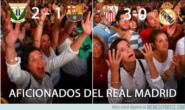 1051623 - La vida es así. Futbol es fútbol