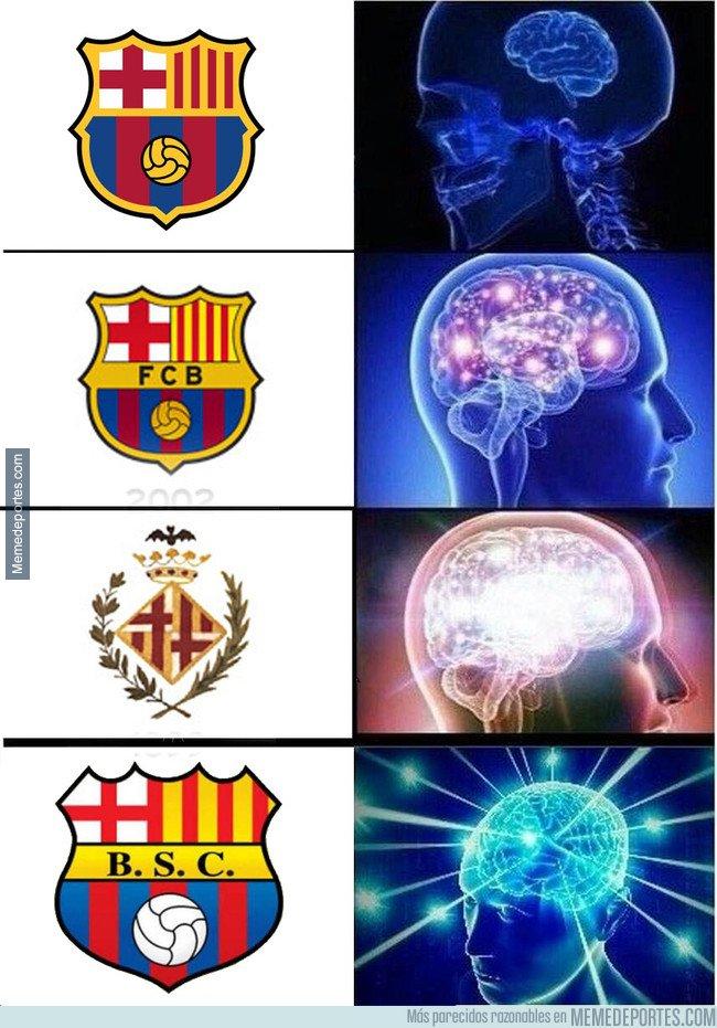 1051776 - I prefer the real Barça