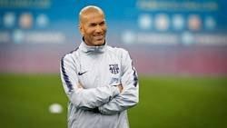 Enlace a [SE FILTRA] El nuevo entrenador del Barça es...