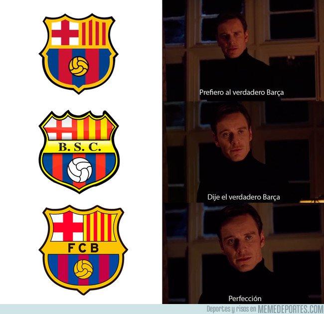 1051923 - El Verdadero Barça