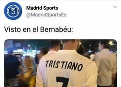 Enlace a Algunos todavía se la tienen jurada, por @MadridSportsEs