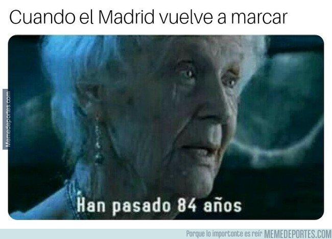 1053631 - ¡Al fin, goool del Madrid!