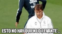 Enlace a El Madrid no se levanta contra el Levante