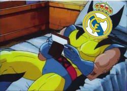 Enlace a El Madridismo en estos momentos echando de menos a Cristiano