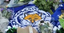 Enlace a Hoy Leicester está de luto