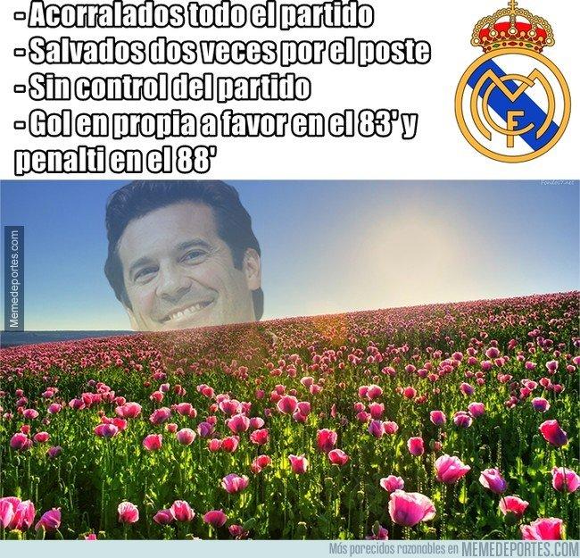 1055309 - Echaba de menos este Madrid