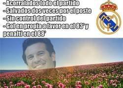 Enlace a Echaba de menos este Madrid