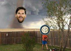 Enlace a Al Inter se le viene un huracán encima