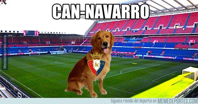 1056163 - Definición gráfica de Can-Navaro