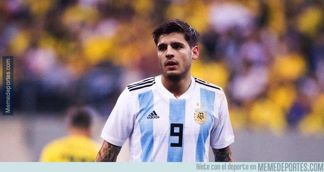 1056606 - ¿Imaginas twitter argentina si tal cosa existiera?