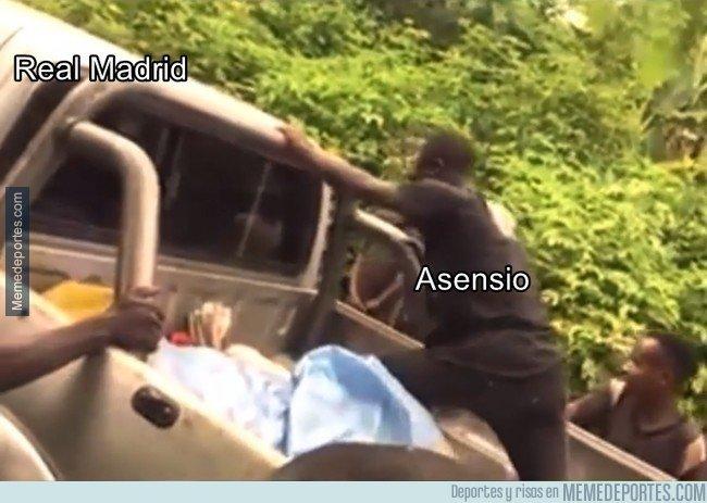 1056746 - Explicando la alegoría de Asensio