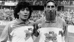 Enlace a Sí no a las drogas