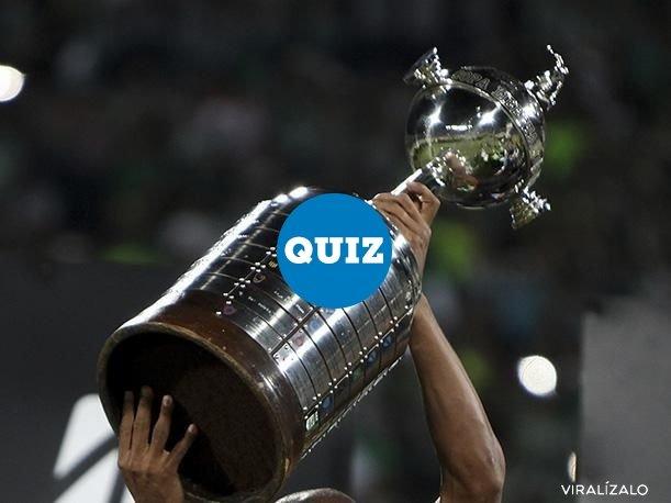 1058129 - ¿Cuanto sabes de este torneo?
