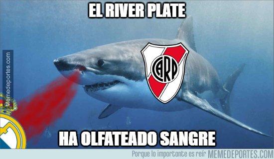 1058880 - Ahora o nunca River Plate