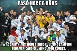 Enlace a El último campeón sudamericano del mundial de clubes