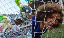 Enlace a Encuentra las 7 diferencias a estas dos imágenes del fin de semana