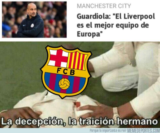 1060299 - Guardiola ha cambiado de opinión