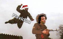 Enlace a A alguien le ha pasado factura el parón navideño